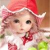 Fairyland Pukifee Ante Toy Soom Doll Bjd Sd Msd 1 4 Luts Volks Dod Ai Include