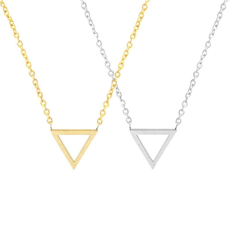 12 Stücke Us0.53 Pro Minimalistischen Midi Ringe Für Frauen Vintage Gold Silber Geometrische Lange Bar Boho Ring Mode Knuckle Schmuck Ringe