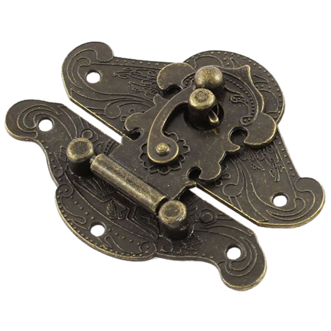 Compare Prices on Cabinet Hook Latch- Online Shopping/Buy Low ...