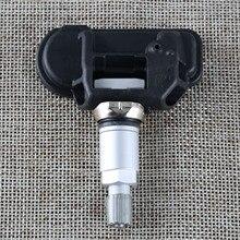 Tire Pressure Sensor font b TPMS b font For Mercedes Benz CLA250 C250 CL550 A0009050030 Car