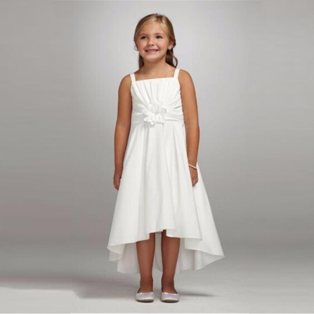 Compra Confirmación vestidos niñas online al por ...