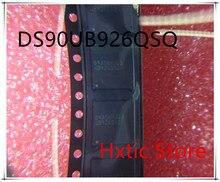 NEW 10PCS/LOT  DS90UB926QSQX DS90UB926QSQ  DS90UB926 UB926QSQ IC