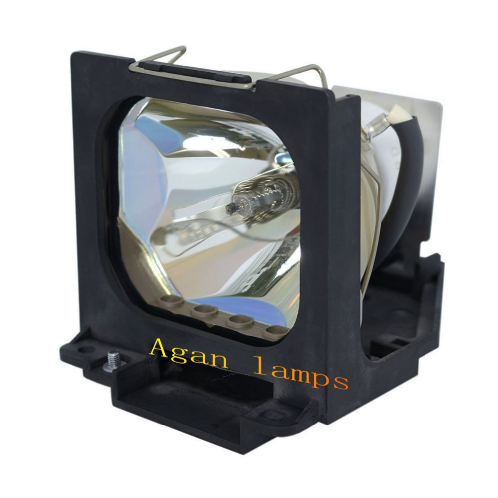 TOSHIBA TLPLX10 Replacement lamp for TLP-X10E/J/U;TLP-X11/C /E/J/U;TLP-X20/C/DC/DE/DJ/DU; TLP-X21/C/DC/DE/DJ Projectors проектор toshiba tlp x2000 лампу