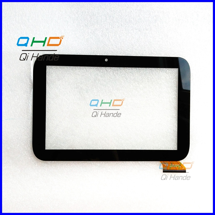 For 8 Inch FPC080-0826AT Tablet Computer Touch Screen Capacitance Panel Handwriting Digitizer Glass Sensor Replacement Parts
