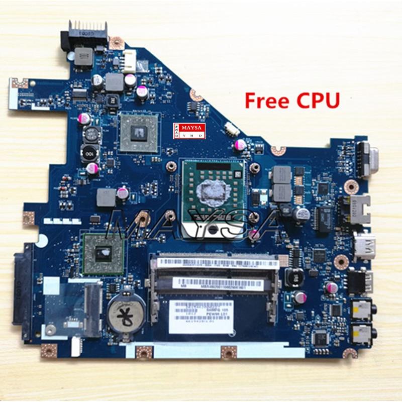 CHIP BIOS Acer Aspire E1-522 E1-570 E5-411G E5-572G ES1-512 ES1-131 R3-131T