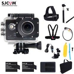 100 original sjcam sj5000 plus wifi 1 54 screen 30m waterproof diving outdoor sports action camera.jpg 250x250