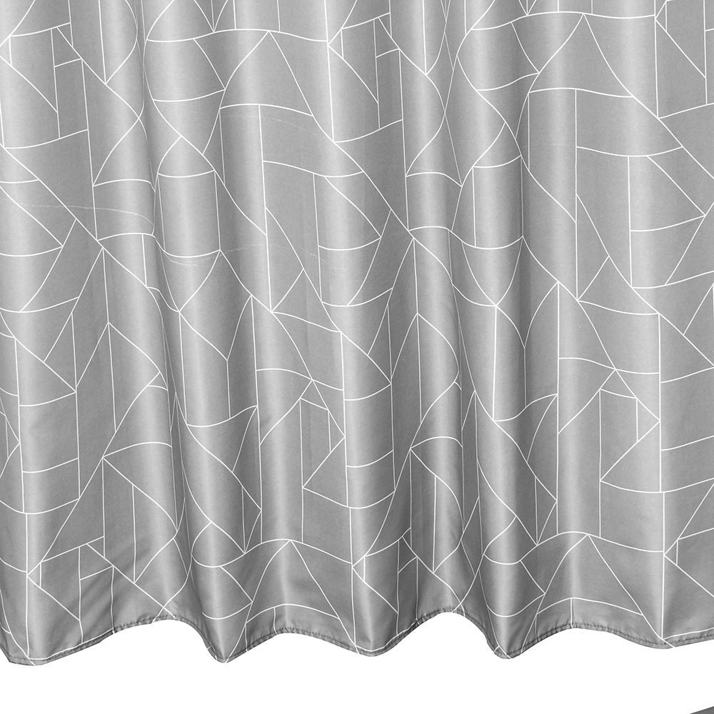 how to operate a shower curtain ian frazier Acme / ian frazier   how to operate the shower curtain / ian frazier past imperfect:  how to operate a cell phone, and,.