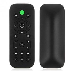 Image 4 - עבור XBOX אחד בידור מדיה מרחוק עבור Microsoft XBOX אחד מרחוק בקר מולטימדיה DVD טלוויזיה שלט רחוק