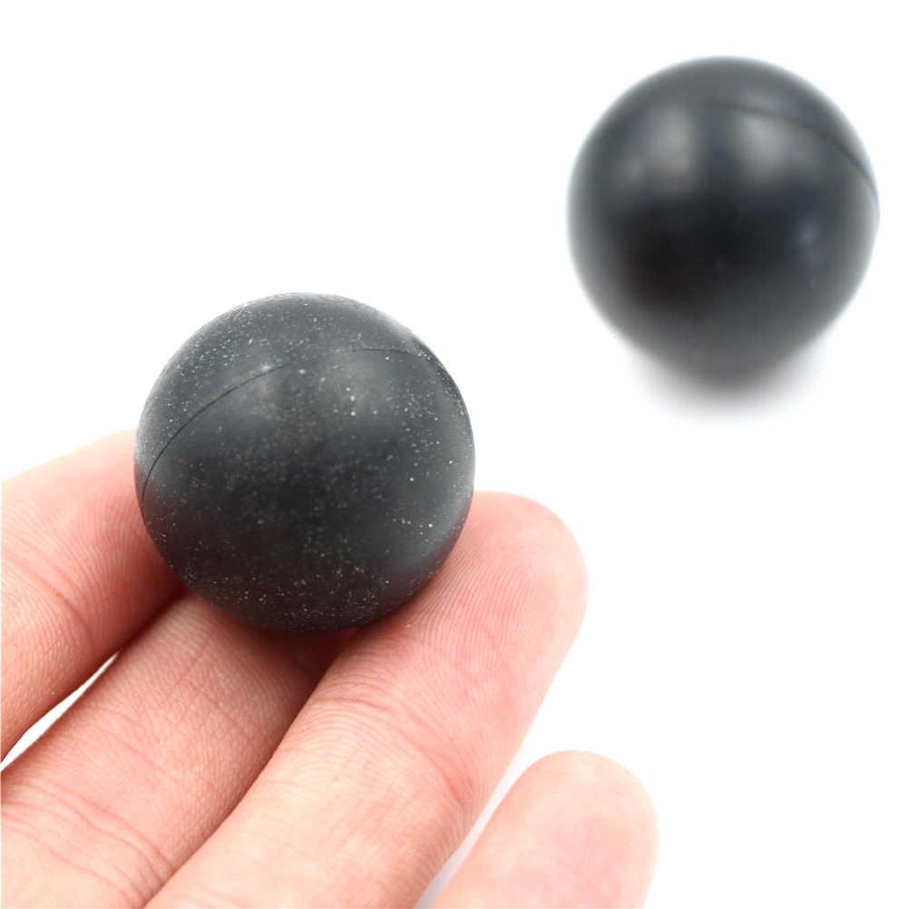 TOYZHIJIA zihinsel güç sihir mentalism sahne komedi şaka eğlenceli magia klasik oyuncak test topu sıçrama hiçbir sıçrama topu yakın up