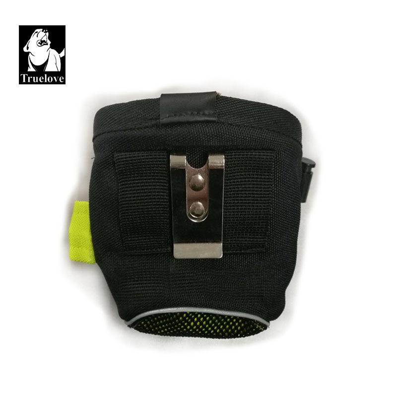 Truelove Portable Snack Dog Udhëtim Trajtoni qese Reflektuese për - Produkte për kafshet shtëpiake - Foto 5
