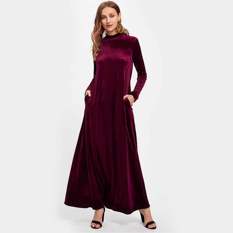 dress170719706(1)