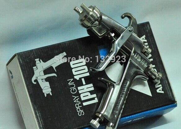 Iwata LPH-100-18 Needle