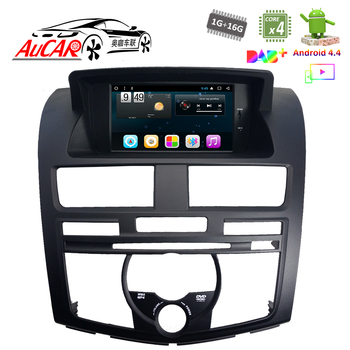 """Android for Mazda BT-50 Car DVD Player 10.1"""" Car Radio for Mazda bt50 HD 1024*600 Bluetooth GPS Radio WIFI 4G Stereo DVD IPS"""