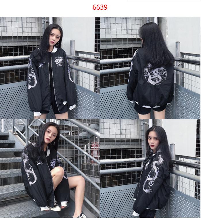 kpop BTS autumn Loose fashion casual Embroidery Baseball sweatshirt women  Harajuku streetwear korean hip hop Baseball clothes