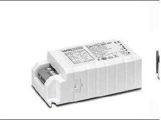 Free shipping, 220-240V UHU Metal halide electronic ballast for 20W HQI Metal halide light bulb