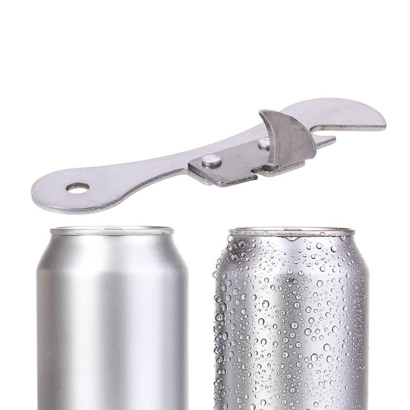 Adult can openers