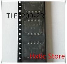 10pcs/lot TLE7209-2R TLE7209 HSOP20