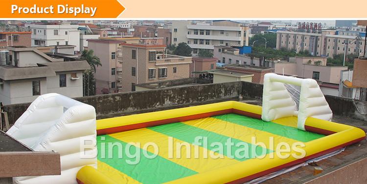 16X8-BG-G0027-inflatable-football-court_01