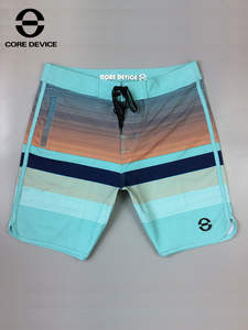 SSwimwear Men Shorts ...