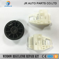 FOR RENAULT MEGANE MK2 2 II ELECTRIC WINDOW REGULATOR REPAIR KIT 4/5 DOOR FRONT RIGHT SIDE 2002-2015