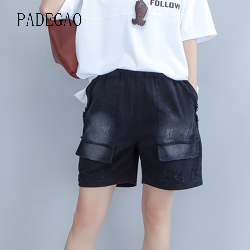 Online Get Cheap Red Jeans Shorts -Aliexpress.com | Alibaba Group