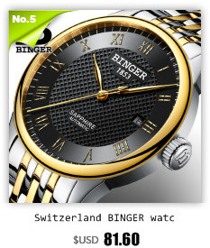 Switzerland watches males luxurious model BINGER enterprise sapphire Water Resistant leather-based strap Mechanical Wristwatches B-1172-Four HTB1rcptSVXXXXcuXXXXq6xXFXXXl