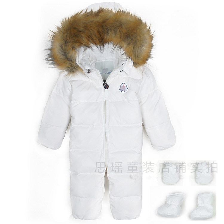 pare Prices on Infant Winter line Shopping Buy Low
