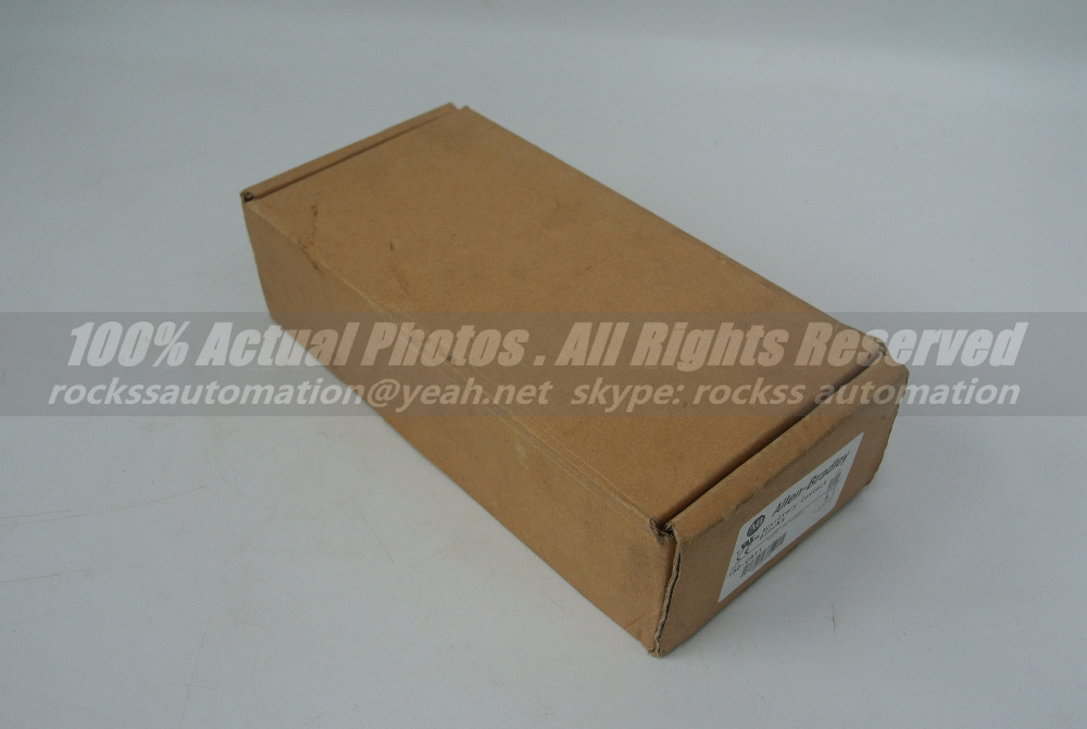 Brand New 150-CA11 Ser A With Free DHL / EMS dhl ems 5 lots 1pc new for sch neider cad32m7c ca d32m7c 220v relay f2