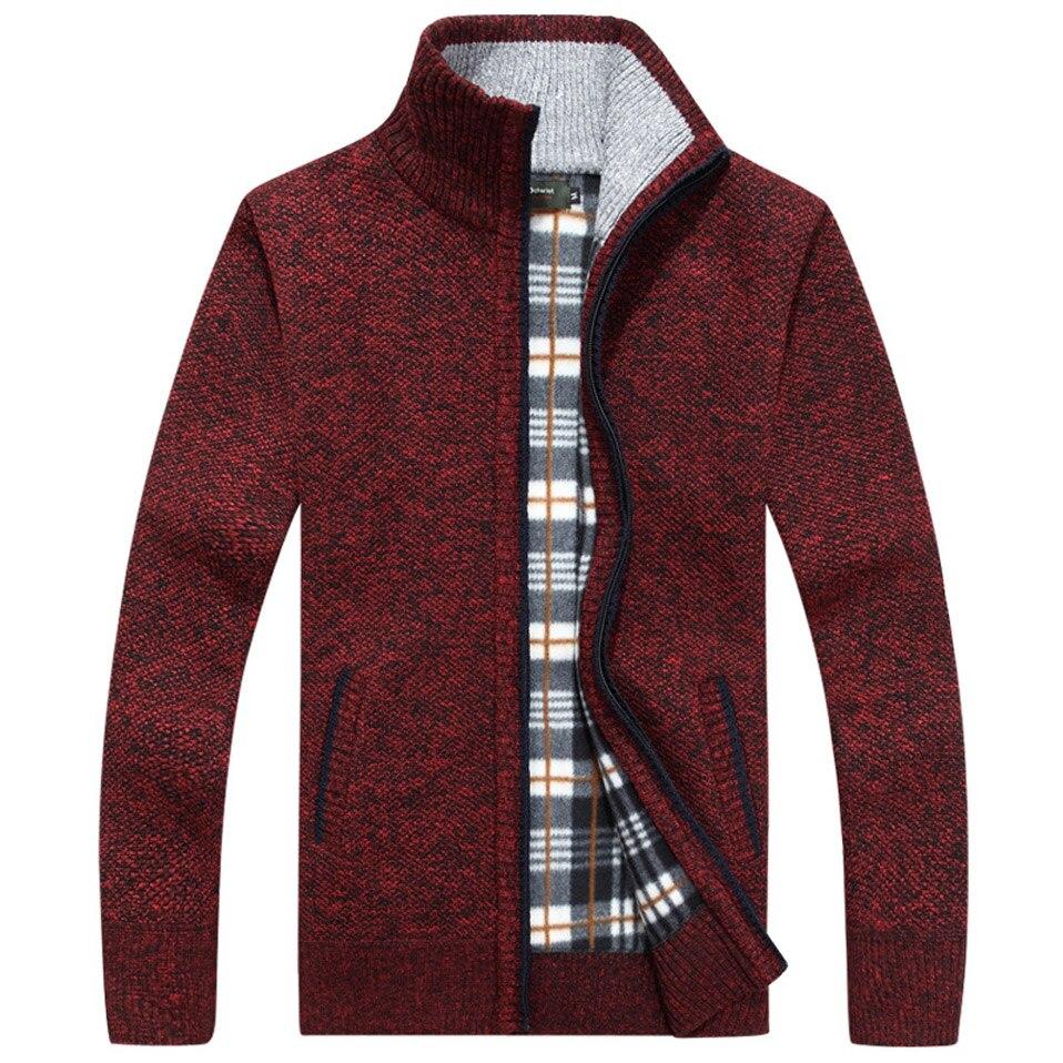 sweater jacket-1 (17)
