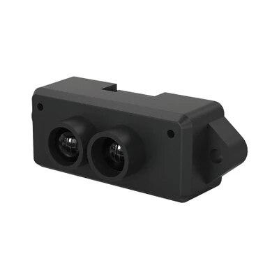 Pour DELIDAR-TOF radar laser pour TFmini Micro module de mesure de Distance à point unique intérieur 12 m UART module de mesure de Distance intégrable