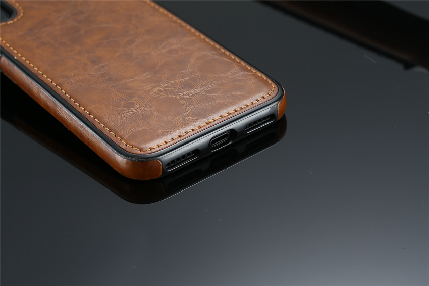 leather case (20)