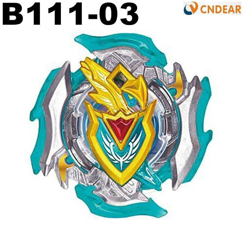 20181018_135905_040