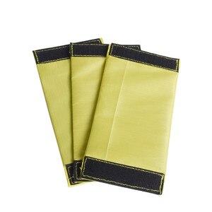 Image 2 - Mới Túi Câu Cá Giải Quyết Hộp Bảo Quản Vai Gói Mang Theo Túi Xách Túi Ốp Lưng Gear Ốp Lưng