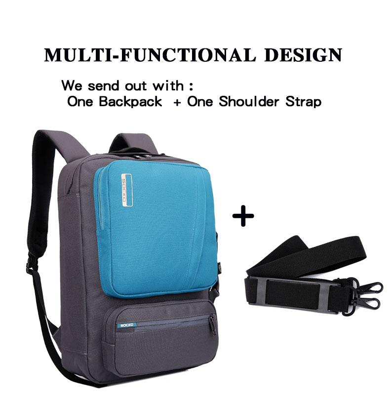 Geometric Pattern Grid 3D Drawstring Bag Sport Gym Travel Bundle Backpack Pack Beam Mouth Shoulder Bags