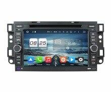 Octa Core 2 din 7″ Android 6.0 Car Radio DVD GPS for Chevrolet Captiva Epica Aveo Lova Spark Optra 2GB RAM 32GB ROM Mirror-link