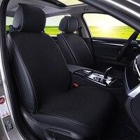 Car seat cover auto accessories 2PCS for Renault scenic 1 2 3 4 symbol TALISMAN TALISMAN Grandtour