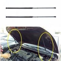 Geely Emgrand 7 EC7 EC715 EC718 Emgrand7 E7 ,Emgrand7 RV EC7 RV EC715 RV EC718 RV EC HB hatchback HB ,Car hood hydraulic strut
