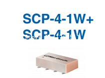 [BELLA] Mini-Circuits SCP-4-1W+ 4 Way-0 10 To 650 ~ 50? MHz Power Divider  --2PCS/LOT