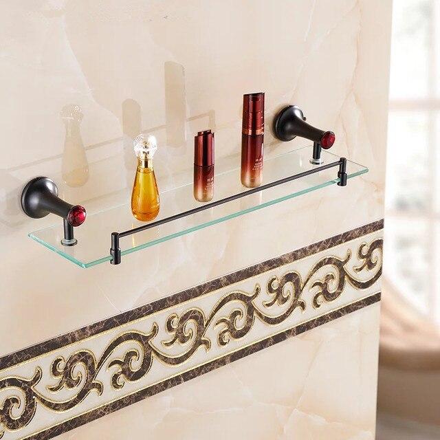wandregal ecke top regal bcherregal eckregal with. Black Bedroom Furniture Sets. Home Design Ideas
