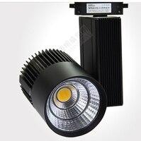 Wysokiej jakości 20 W 30 stopni KOLBY POD światło utworu z bridgelux układ LED AC 85-265 V wejście ekspresowe darmowa wysyłka