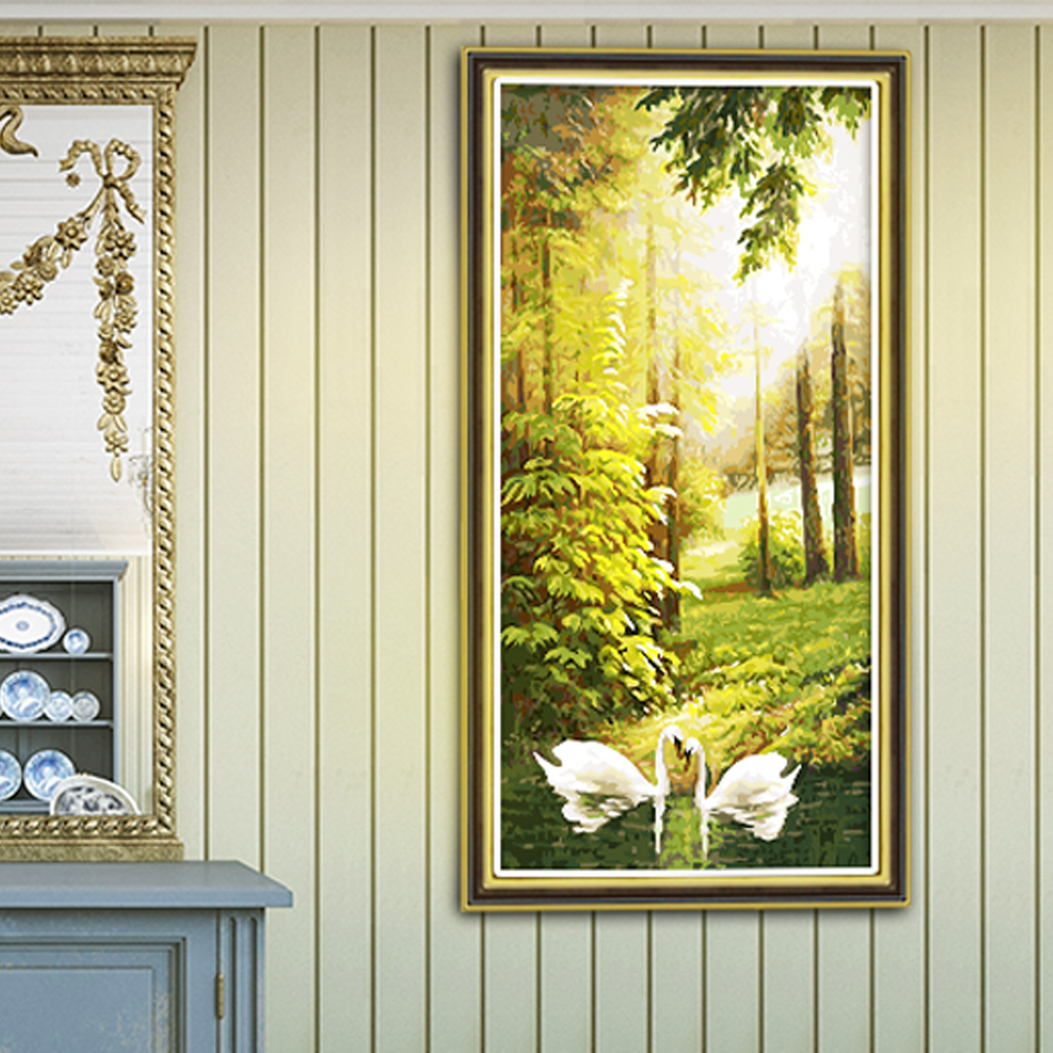 popular painting coloring buy cheap painting coloring lots from