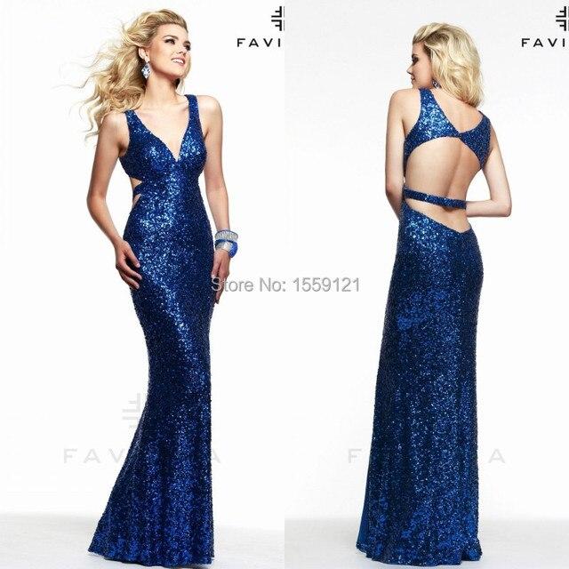 Mermaid Prom Dresses Under 100 Bling 2017 Long Beautiful Sexy ...