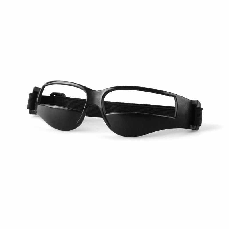 74c546cfd24a Detail Feedback Questions about Outdoor Men Basketball Glasses For Dribbling  Training Equipment Game Eyeglasses Not Fall Eyes Protection Sports Goggles  on ...
