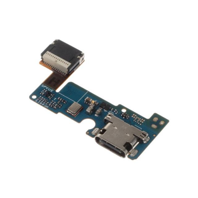 Original para lg g5 cabo flexível do carregador conector dock de carregamento porto flex cabo usb mirco