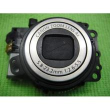 Free shipping Zoom Lens Assembly Unit Replacement for Canon A540