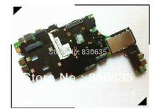 649747-001 laptop motherboard 2760 2760P I5-2540M 5% off Sales promotion FULLTESTED,