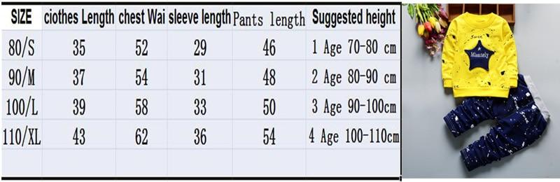 Boy clothes (2)
