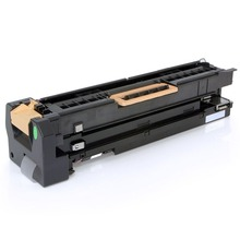 Блок фотобарабана 13R589 13R00589 013R00589 совместимый для Xerox 133 C118 C123 C128 M118 M118i M123 118i M128 123 128 барабан