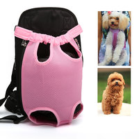 soft-dog-carriers-travel-breathable-pet-dog-backpack-outdoor-puppy-chihuahua-teddy-small-dog-shoulder-handle-bags-s-m-l-xl