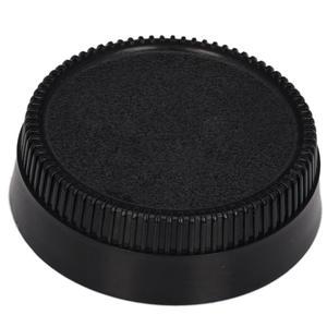 2PCS Lens Rear Cap for Nikon Nikkor SLR DSLR Lens AF AF-S AI F Mount RCAP-AIx3
